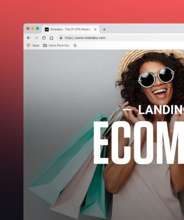ecommerce-landing-pages