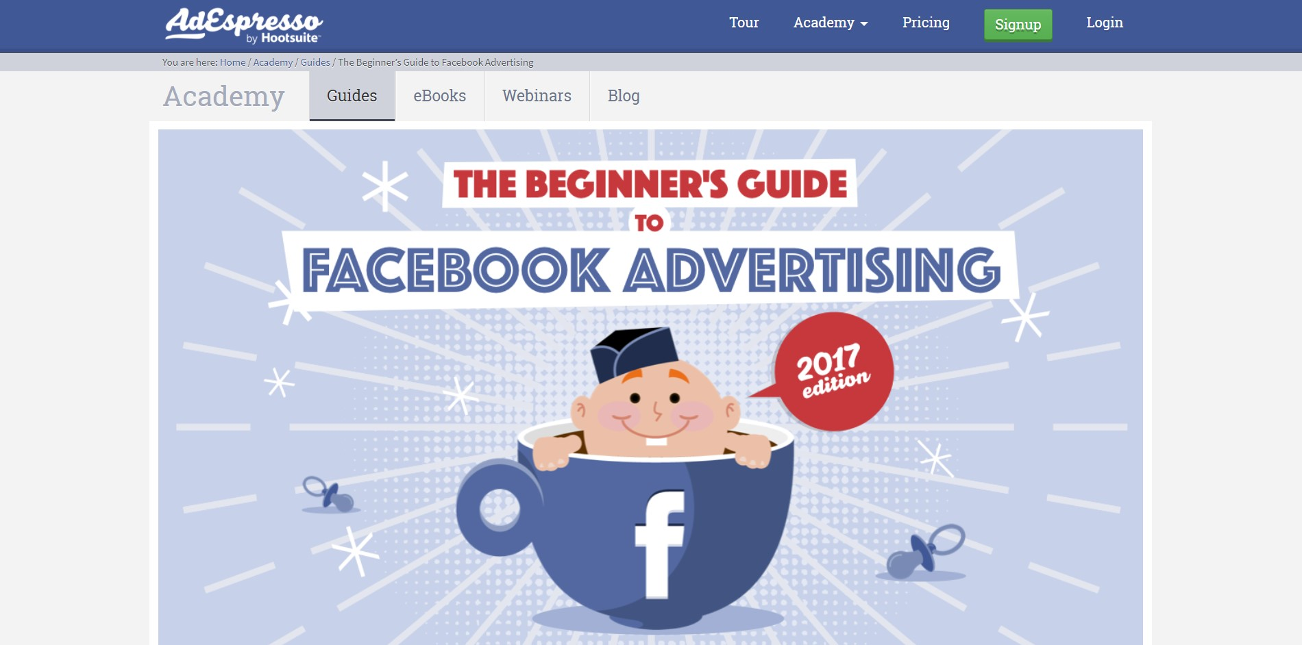 Best Facebook Ads Courses and Certifications in 2019 (Free and Paid)