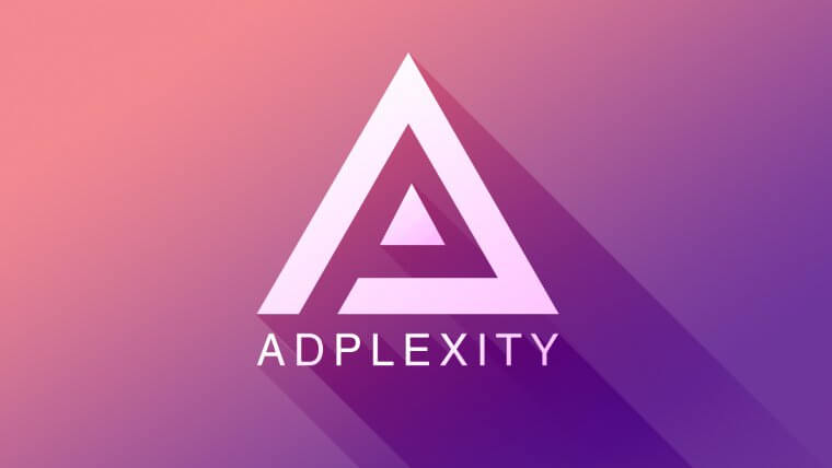 AdPlexity Review: The Definitive Guide for 2019 (Bonus)