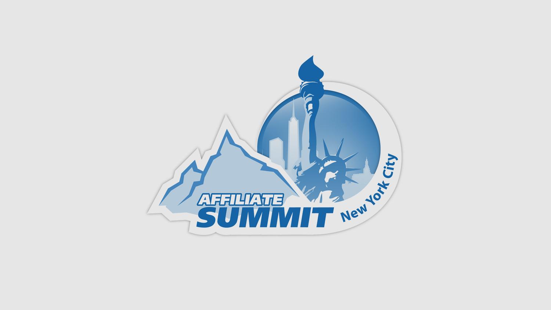https://cdnwp.mobidea.com/academy/wp-content/uploads/2018/12/affiliate-summit-east-1.jpg