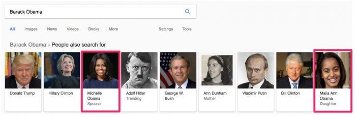 barack obama example