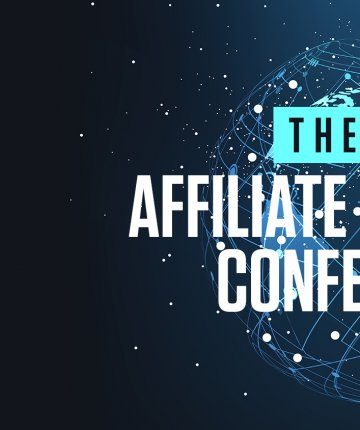 best affiliate marketing conferences