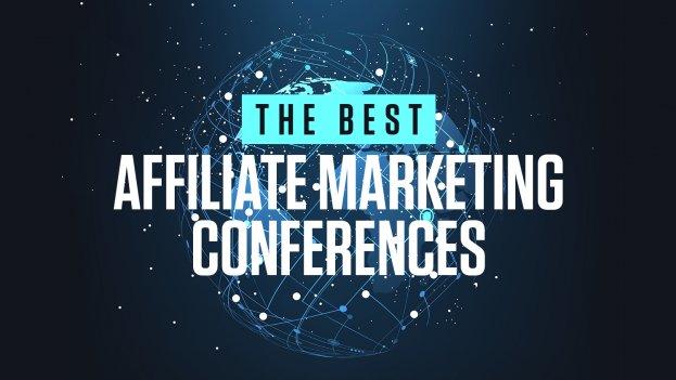 best affiliate marketing conferences
