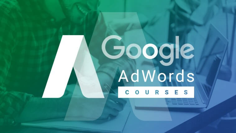 best google adwords courses