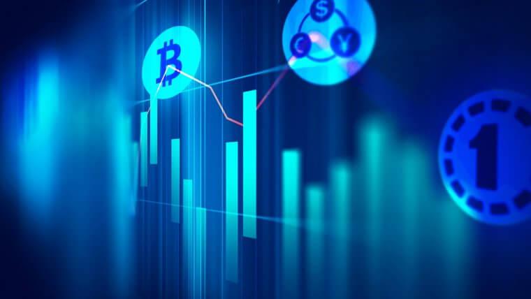 crypto affiliate marketing