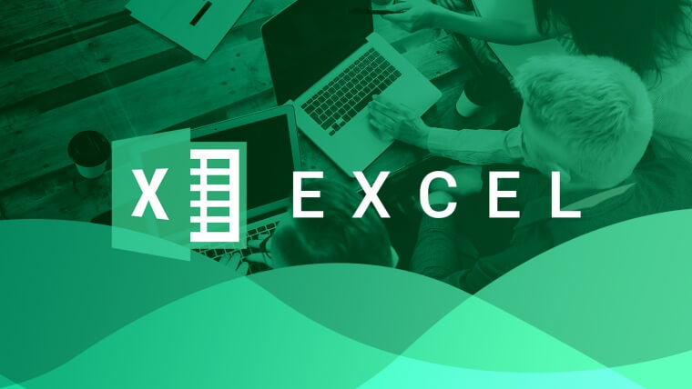 Amazing Excel Tricks to Analyze Affiliate Data (Like a Pro)