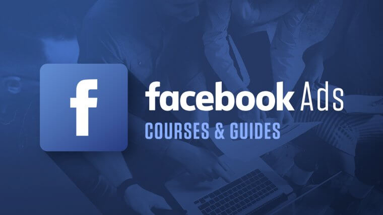 Best Facebook Ads Courses And Certifications In 2019 Free