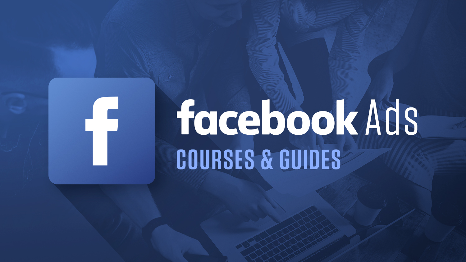 facebook-ads-courses.jpg