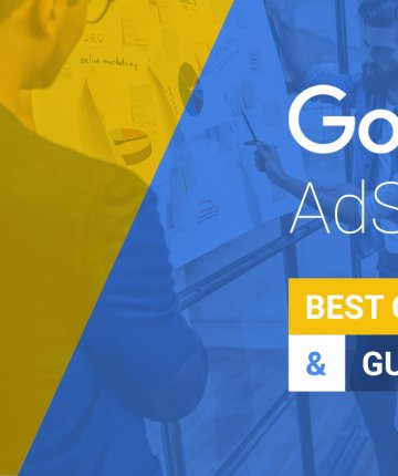 google adsense best courses guides