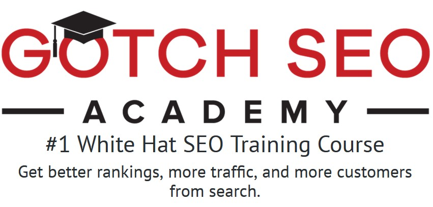 Best SEO Training Courses and Certifications in 2019 (Free