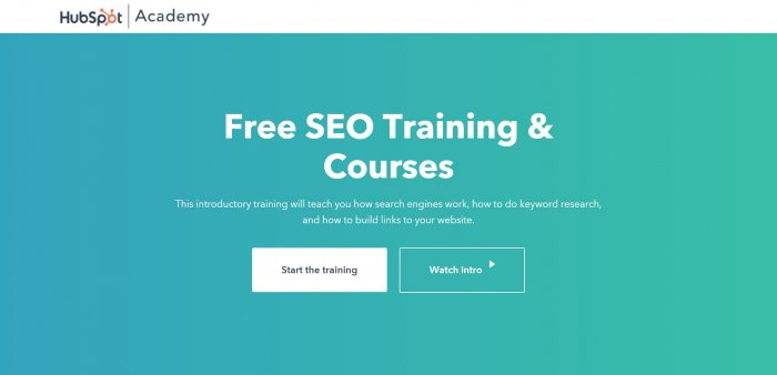Best SEO Training Courses and Certifications in 2019 (Free and Paid)