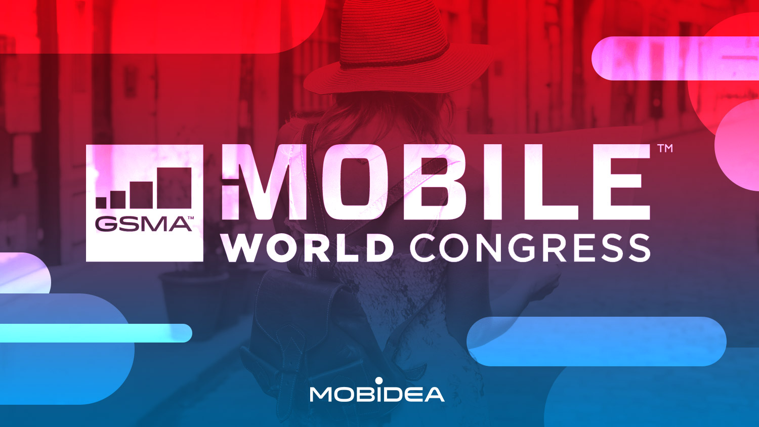 Mobile World Congress 2018 Essential Guide