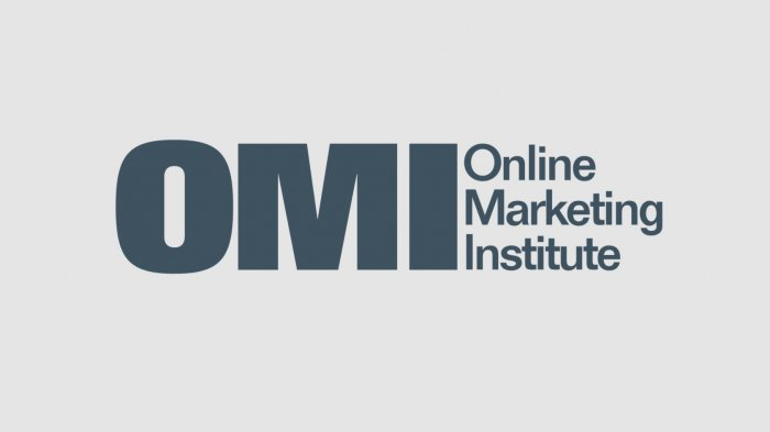 online marketing institute