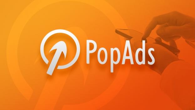 popads guide