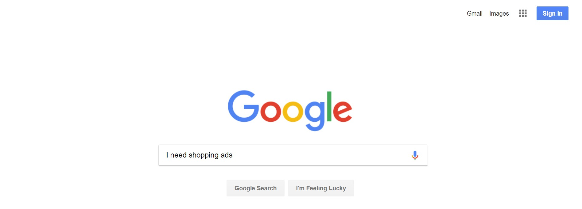 Google Ads Overview: Everything You Need to Know