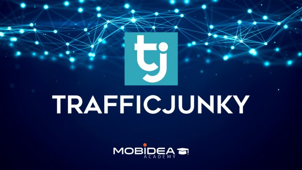trafficjunky review