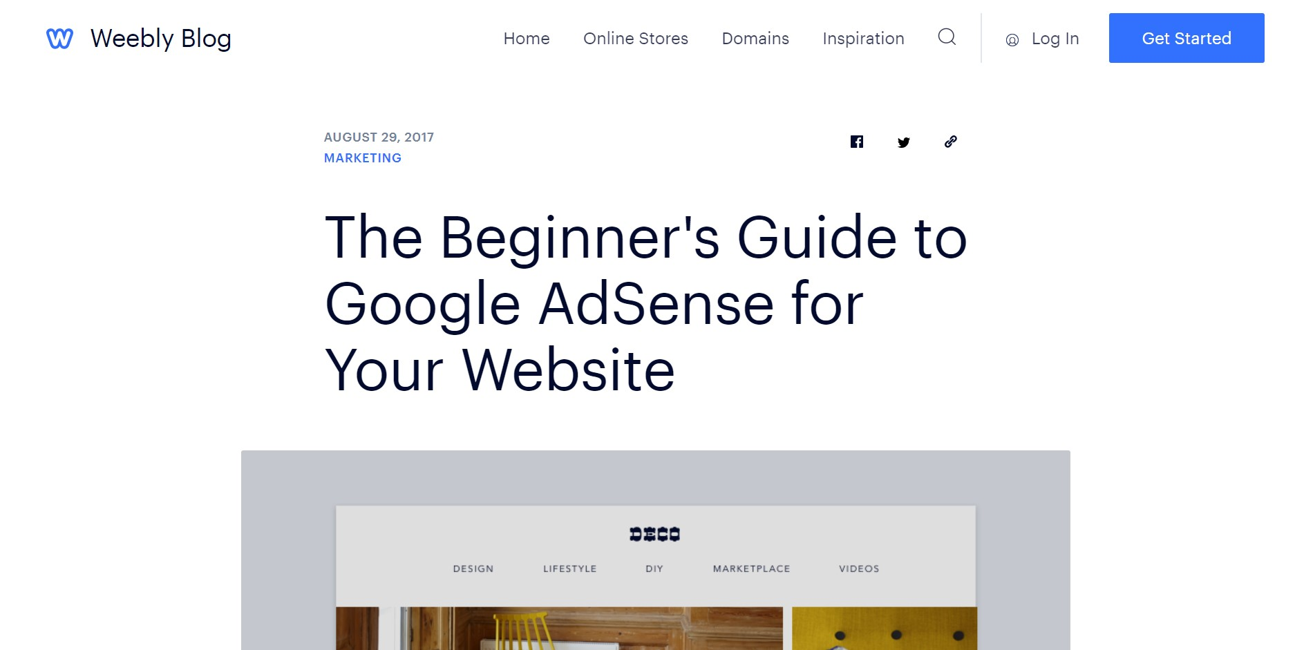 Best Google AdSense Courses and Guides in 2019 (Free and Paid)