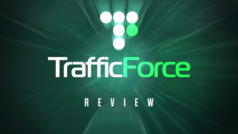 Traffic Force Review