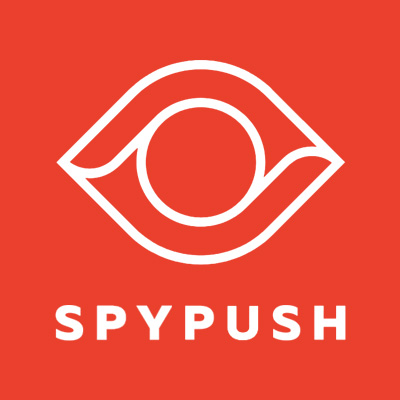 spypush coupon