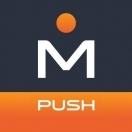 mobidea push promo code