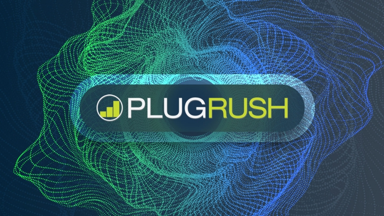 plugrush guide