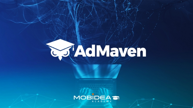 ad maven review