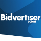 bidvertiser coupon