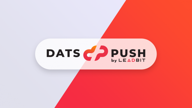 datspush review