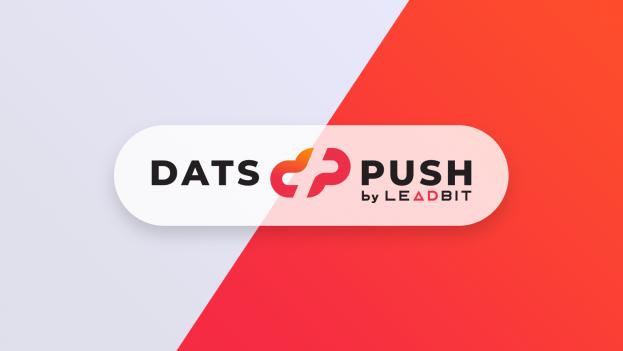 datspush review