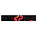 datspush promo code