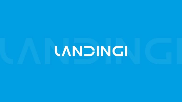 landingi review
