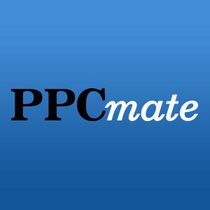 ppcmate promo code
