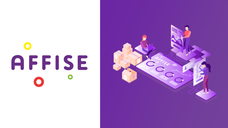 affise review