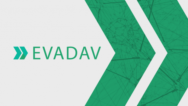 evadav review