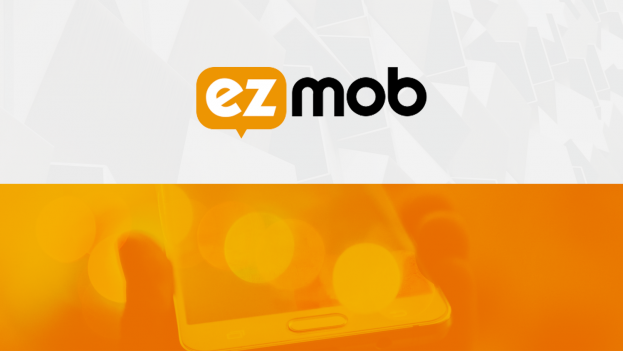ezmob review