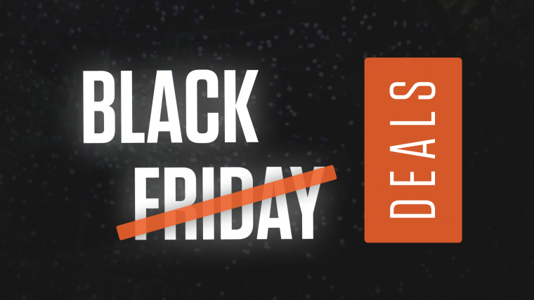 black friday internet deals 2020