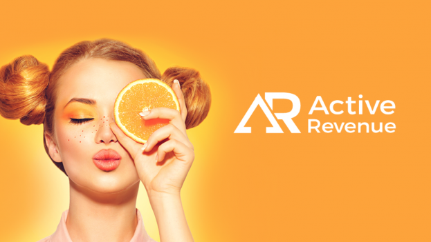 activerevenue review