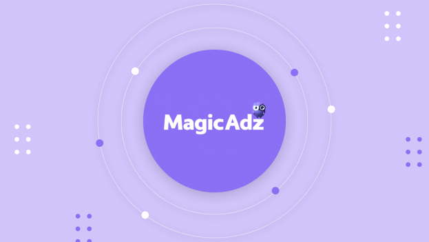magicadz review