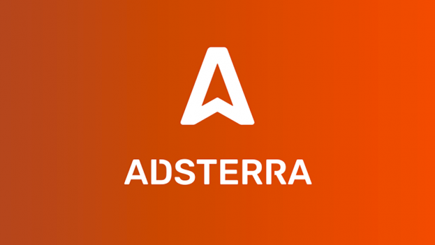 adsterra review