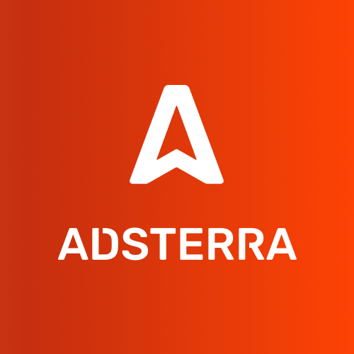 adsterra coupon