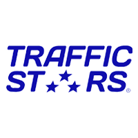 trafficstars coupon code