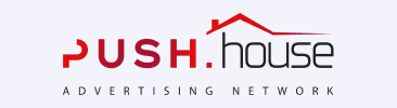 push-house
