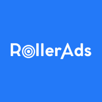 rollerads coupon