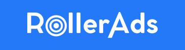 rollerads