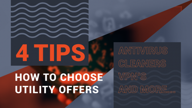 how to choose utility offers