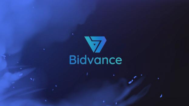bidvance review
