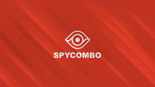 spycombo review